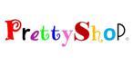 PrettyShop