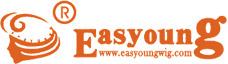 Easyoung