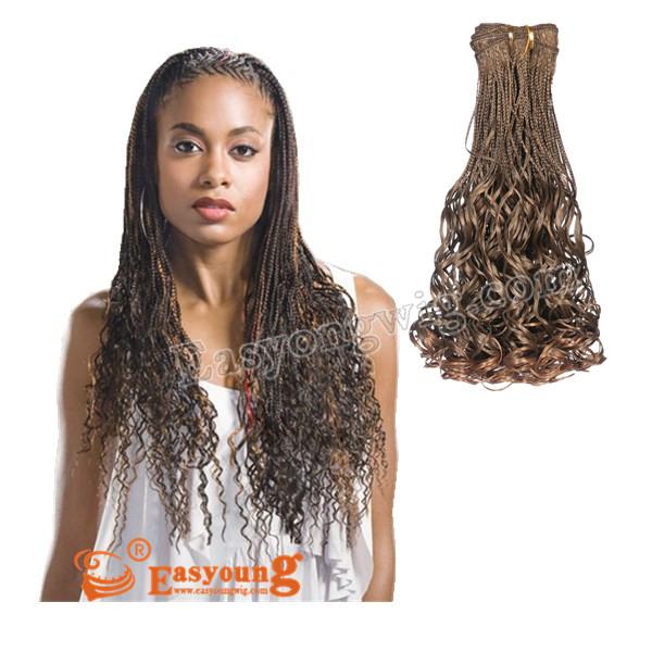 Hair weave braids hair weave pmusecretfo Choice Image