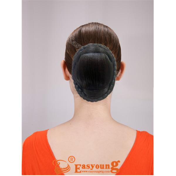 New chignon hairpieces bun HL-2820L