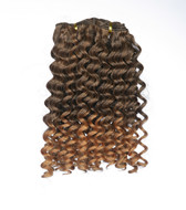 wholesale body wave curly hair weave distributors 19